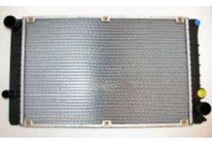 Standard caja HELLA 8GH 002 473-191 L/ámpara 12V//10W Cant.: 10 H10W BA9s