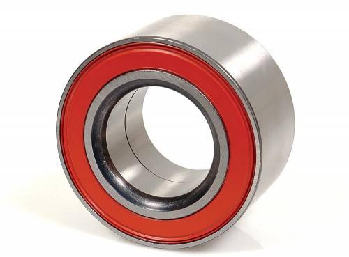 Performance Products® - Porsche® Rear Wheel Bearing, 1974-1991