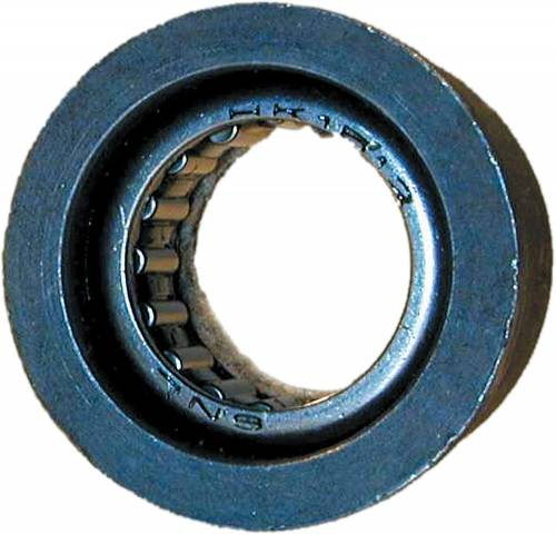 Performance Products® - Porsche® Flywheel Pilot Bearingt Bearing, 1970-1979 (911/912E/914)