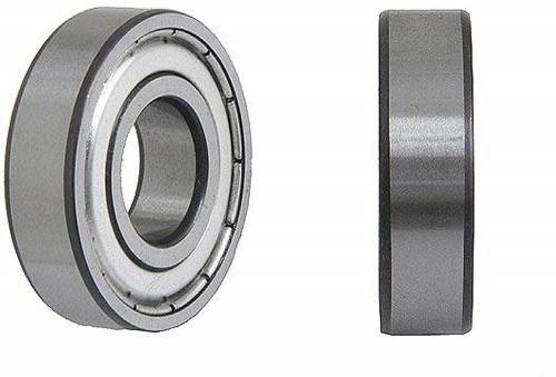 Performance Products® - Porsche® Flywheel Pilot Bearing48-2008, 1948-2008
