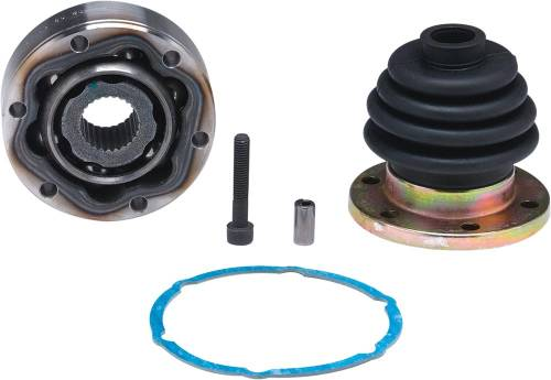 Performance Products® - Porsche® Transmission, Axle, Rear, Joint, 1972-1975 (911)