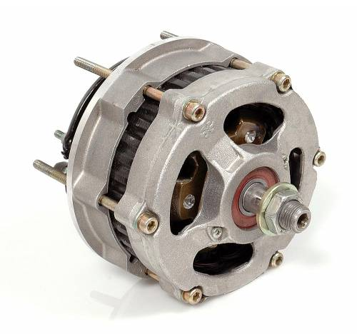 Performance Products® - Porsche® Alternator With Internal Regulator, 1965-1974 (911/914)