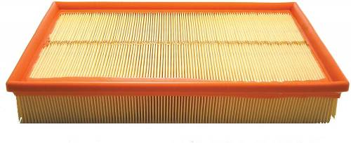 GENUINE PORSCHE - Porsche® Turbo Air Filter, 1980-1982 (924)