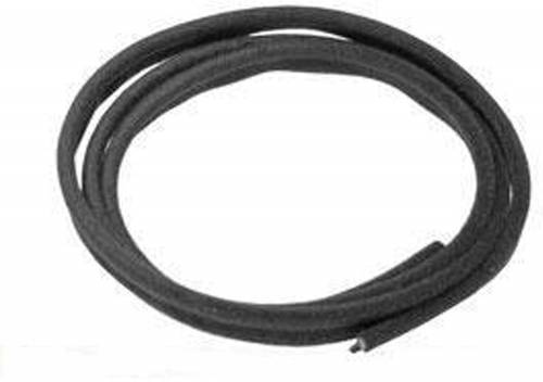 Performance Products® - Porsche® Rear Sunroof Seal, 1965-1998 (911/930/993)