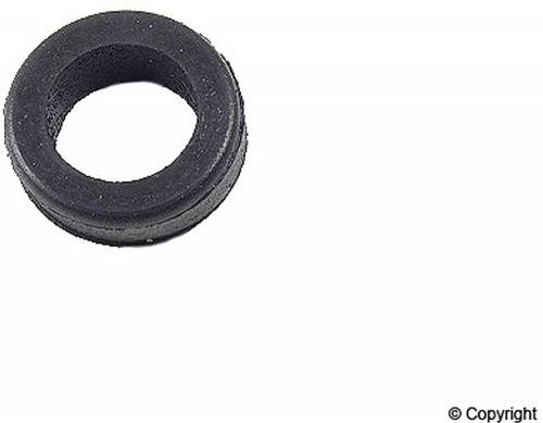 Performance Products® - Porsche® Fuel Injector O-Rings, Small, 1970-1976