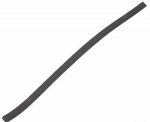 Performance Products® - Porsche® Seal, Rear Body To Bumper, Small, 1965-1968 (911/912)