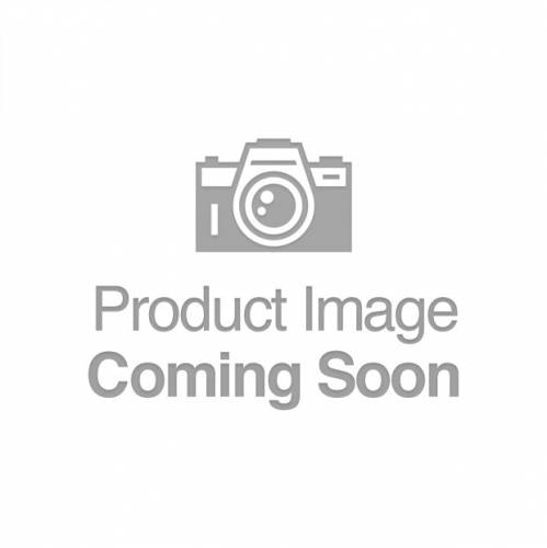 Performance Products® - Porsche® Brake Rotor, Front, 1987-1989 (944/944S)
