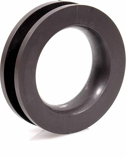 GENUINE PORSCHE - Porsche® Transmission, Shift Rod, Bushing, Manual, 1965-1969 (911/912)