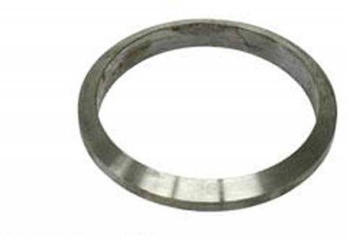 Performance Products® - Porsche® Gasket, Exhaust Seal Ring, 1986-1989 (944T)