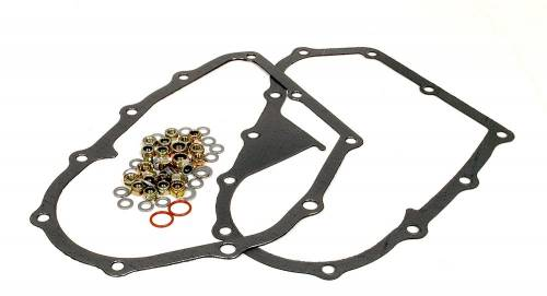 Performance Products® - Porsche® Timing Cover Gasket Set, 1968-1989 (911/914/930)
