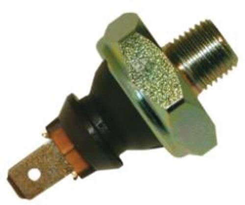 Performance Products® - Porsche® Oil Pressure Switch (Idiot Light) 912, 1955-1969 (911)