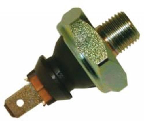 Performance Products® - Porsche® Oil Pressure Switch (Idiot Light) 930, 1969-1989 (911)