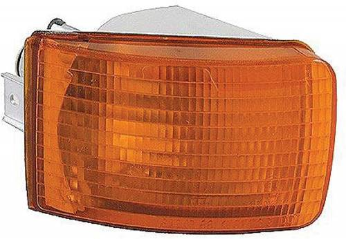 Performance Products® - Porsche® Front Right Turn Signal, 1989-1994 (911)