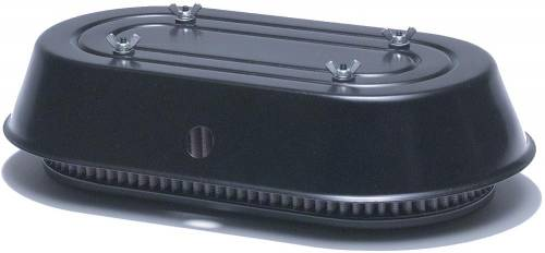GENUINE PORSCHE - Porsche® Air Cleaner Vapor Kit, For Watershield Air Cleaners, 1965-1972