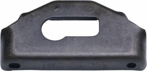 GENUINE PORSCHE - Porsche® Reverse Lock Out Plate 912, 914 (911)