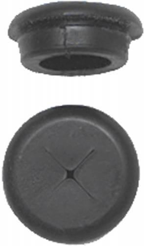 Performance Products® - Porsche® Headlight Ring Plug4, 1965-1994 (911/912/930)
