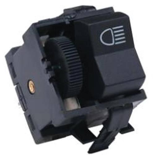 GENUINE PORSCHE - Porsche® Headlight Switches, 1989-1995