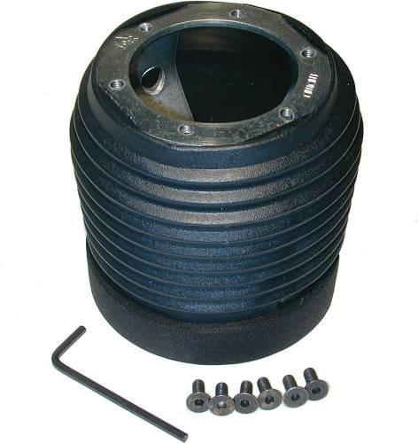 Performance Products® - Porsche® MOMO Steering Wheel Hub Kit, 1958-1974 (356/911/912/914)