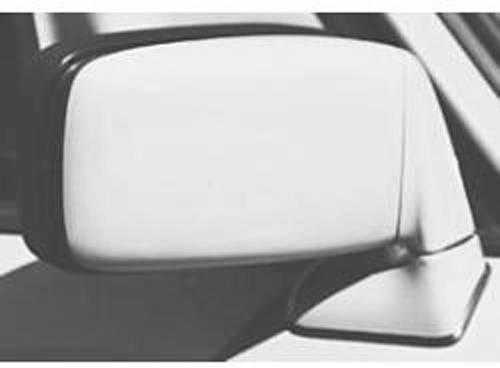GENUINE PORSCHE - Porsche® Mirror Motor, Right, For 912E, 930, 944, 928, 1976-1986 (911)