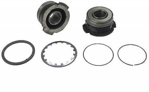 Performance Products® - Porsche® Transmission, Clutch, Release Bearing, 1987-1995 (928)