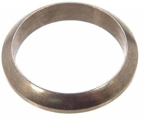 Performance Products® - Porsche® Exhaust Muffler Ring Seal, 1983-1991 (944)