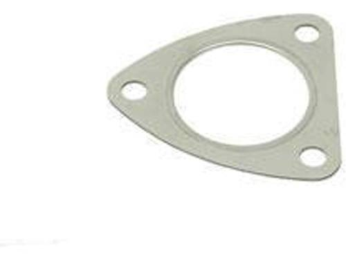 Performance Products® - Porsche® Exhaust Manifold To Header Pipe Gasket, 1983-1989 (944)