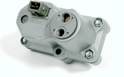 Performance Products® - Porsche® Warm Up Regulator, Rebuilt, 1980 (911SC)