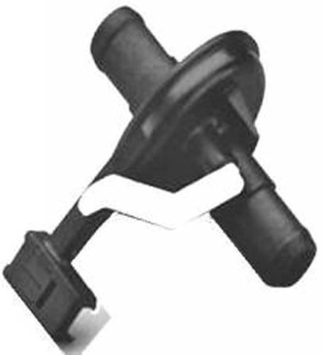 Performance Products® - Porsche® Heater Control Valve, 1983-1988 (924/944)