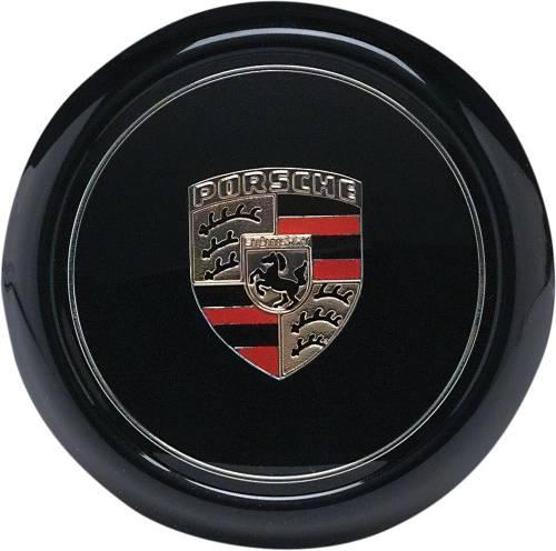 Performance Products® - Porsche® Horn Button, 1960-1965 (356)