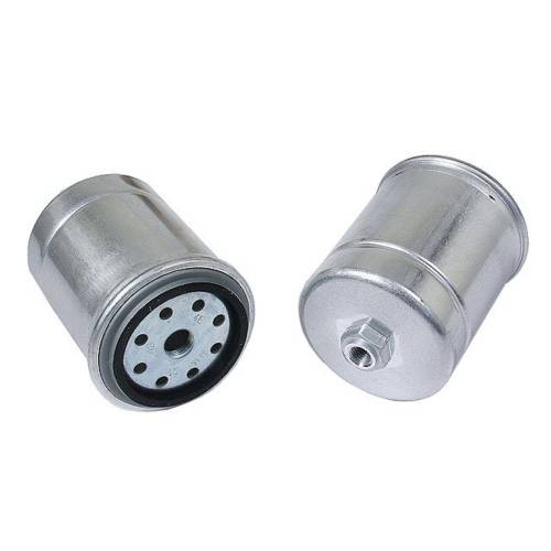 Performance Products® - Porsche® Fuel Filter, 1969-1973 (911)