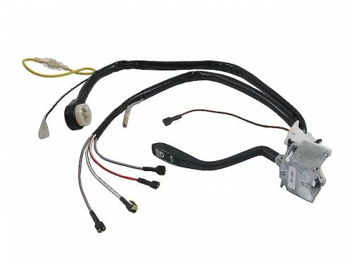 Performance Products® - Porsche® Turn Signal Switch, 1974-1975 (911)