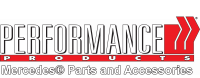 Performance Products®